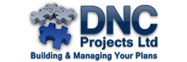 DNC Projects Ltd