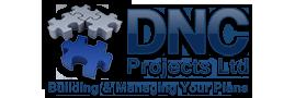DNC Projects Ltd