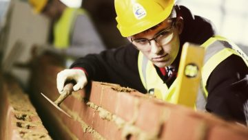 New Apprenticeship Standards are a Welcome Boost